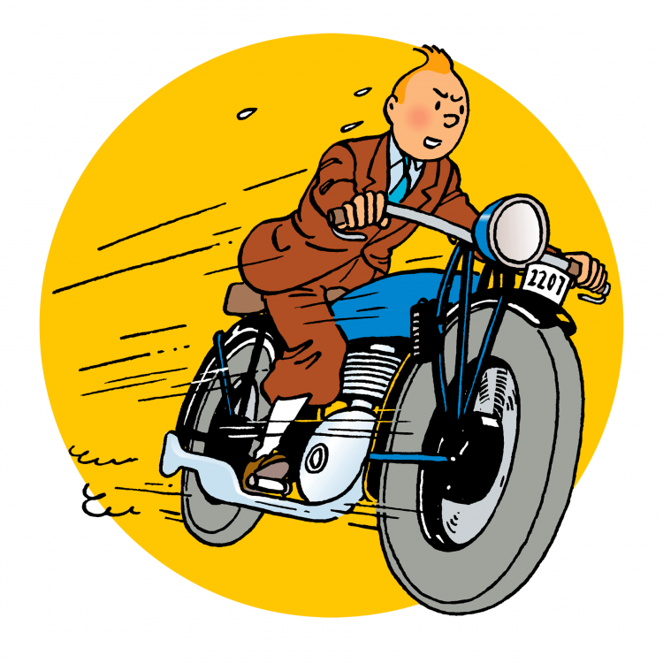 https://fret-time.com/profile/21680-tintin78